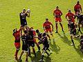 CA Brive-RC Toulon 2015-10-17.jpg