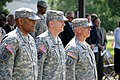 CBRNE command hosts change of command ceremony 130529-A-CB123-003.jpg