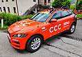 CCC Pro Team support car (2019 Giro d'Italia).jpg
