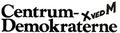 CD DK 1977.png