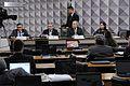 CEI2016 - Comissão Especial do Impeachment 2016 (27265465073).jpg
