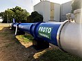 CERN Open Days LHC Pipe 02.jpg