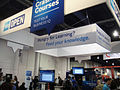 CES 2012 - American Express Crash Courses (6937590951).jpg
