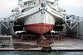 CGN ships mp3h0052.jpg