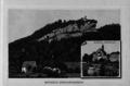 CH-NB-Bodensee und Rhein-19059-page003.tif
