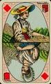 CH-NB-Kartenspiel mit Schweizer Ansichten-19541-page011.tif