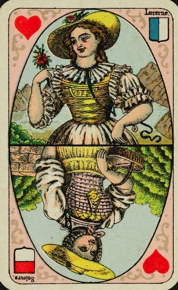 CH-NB-Kartenspiel mit Schweizer Ansichten-19541-page057