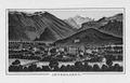 CH-NB-Souvenir de l'Oberland bernois-nbdig-18220-page010.tif
