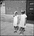 CH-NB - Finnland- Menschen - Annemarie Schwarzenbach - SLA-Schwarzenbach-A-5-17-059.jpg
