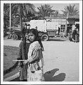 CH-NB - Irak- Strassenszene - Annemarie Schwarzenbach - SLA-Schwarzenbach-A-5-03-108.jpg