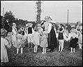 CH-NB - Schweden- Mitsommerfest - Annemarie Schwarzenbach - SLA-Schwarzenbach-A-5-17-252.jpg