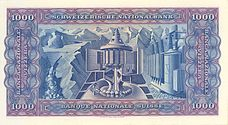 CHF1000 4 back horizontal.jpg