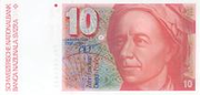 CHF10 6 front horizontal