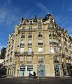 CIC, 88 Avenue de Breteuil, 75015 Paris, 23 December 2015.jpg