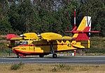 CL-215T 43-30.jpg