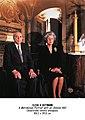 CLEGG&GUTTMANN MATRIMONIAL PORTRAIT 300.jpg