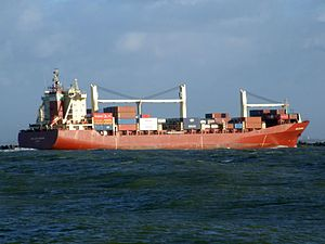 CMA CGM Cortes p4 Port of Rotterdam 12-Dec-2006.jpg
