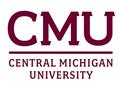 CMU wordmark rbg pms209.png