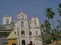 COCHIN CHURCHES-Dr. Murali Mohan Gurram (10).jpg