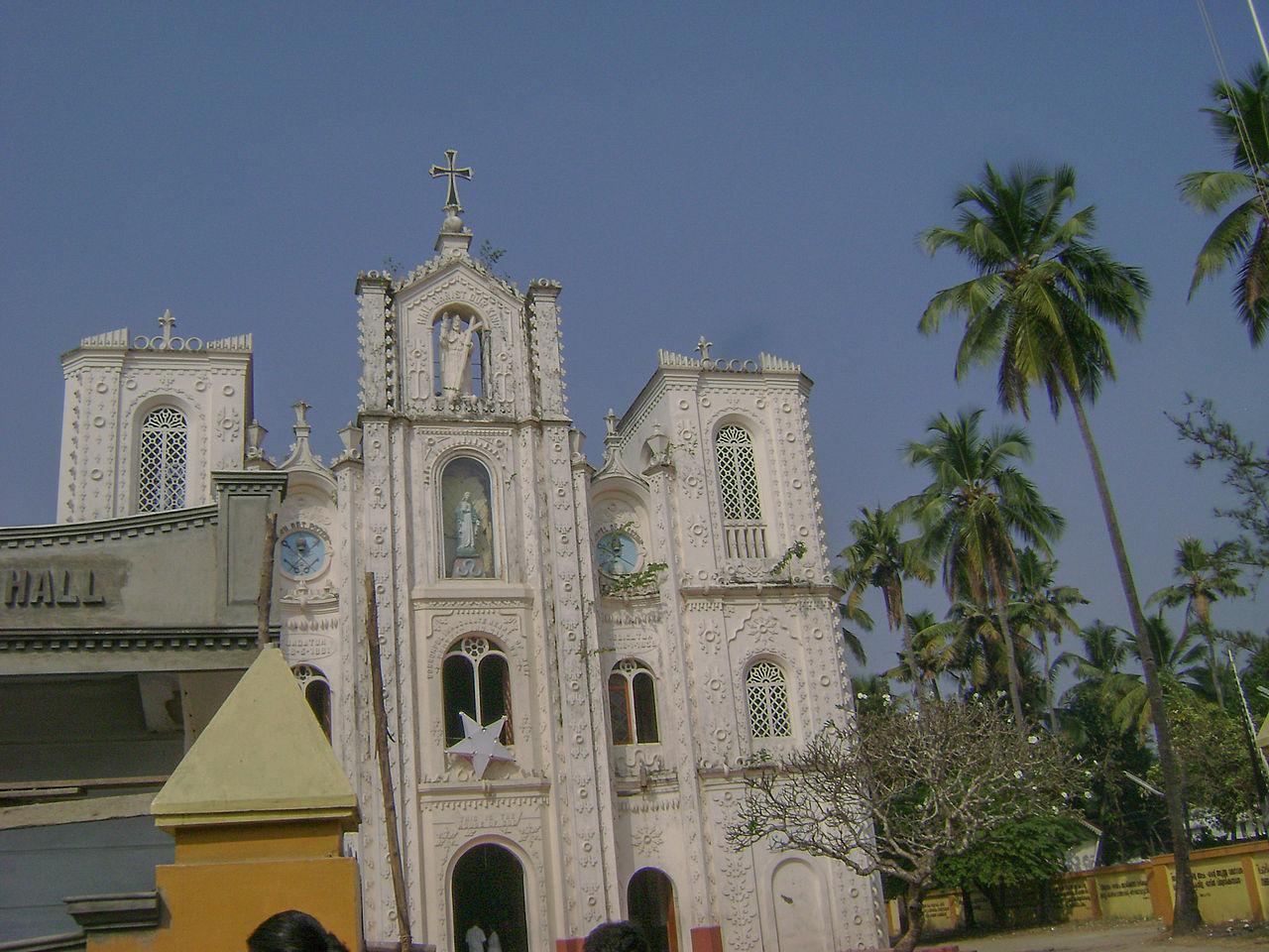 File cochin churches dr murali mohan gurram 10 jpg for K murali mohan rao wiki
