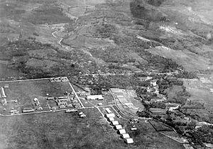 Sukamiskin, Arcamanik, Bandung - Wikipedia bahasa Indonesia