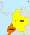 COLOMBIAECU1.png