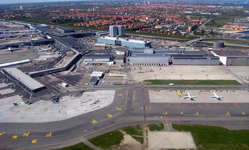 bdsm historie parkering hamborg lufthavn