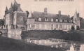 CP Château de la Rivière, Châtenoy, Loiret, France.png