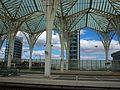 CP Oriente Station (14397181164).jpg