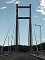 CRI 12 2004 Puente Tempisque 03.jpg