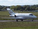 CS-DRV Hawker 125-800XP Netjets Europe Ltd (27154943831).jpg