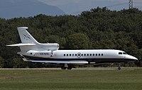 CS-DTD - FA7X - Masterjet