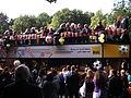 CSD 2011 in Berlin 02.jpg