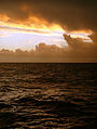 CSIRO ScienceImage 7788 Sunset over the Tasman Sea.jpg