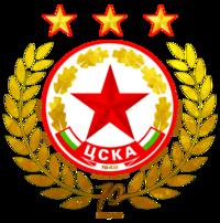 ЦСКА София - Заря смотреть онлайн 08.08.2019