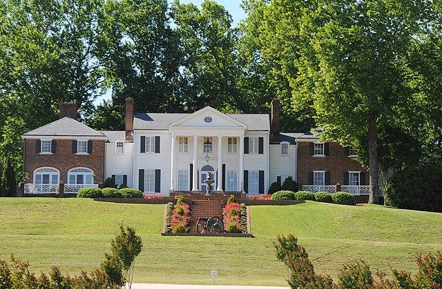 Cumberland County Va Property Values