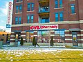 CVS-Pharmacy Bedford Street - panoramio.jpg