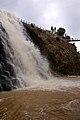 Caída de agua. - panoramio.jpg