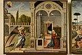 Ca d Oro Vittore Carpaccio Annunciazione Venezia.jpg