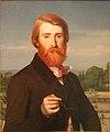 Cabanel-Portrait d'Alfred Bruyas.JPG