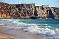 Cabo de Sagres - Portugal (48665339847).jpg