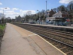 Caergwrle railway station (24).JPG