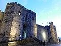 Caernarfon Castle 9.jpg