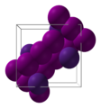 Caesium-triiodide-unit-cell-3D-SF.png