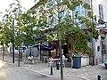Café Américain - Moulins (2).jpg