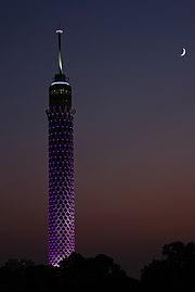 (مسابقه 180px-Cairotower.jpg
