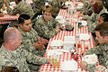 Cal Guard's top enlisted Airman talks leadership on Women's History Month 140607-Z-FO231-086.jpg