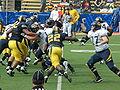 Cal football spring practice 2010-04-17 15.JPG