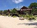 Calaguas Island 3.jpg
