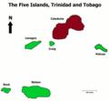 Caledonia Island.png